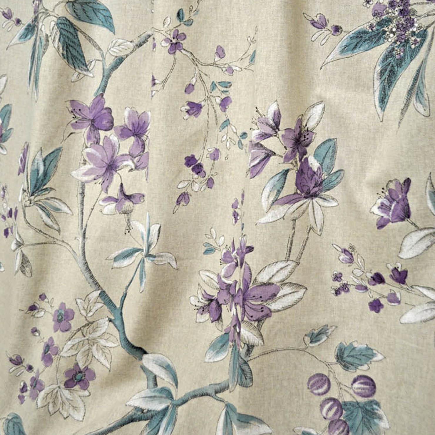 SerenityA21紫花