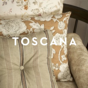 TOSCANA-R1b