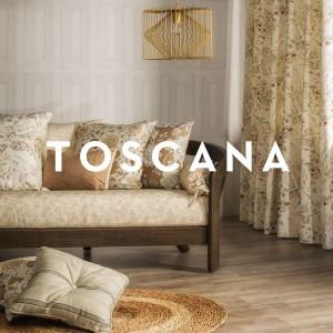 TOSCANA-R4b